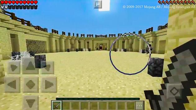 Gladiator Arena Minecraft PvP Map for Android - APK Download on minecraft faction names ideas, minecraft girly maps, minecraft tdm fan art, minecraft 1v1 maps, minecraft capture the flag map, minecraft towny maps, minecraft factions map, minecraft smp maps, minecraft 1v1 thumbnails, ps4 minecraft maps, minecraft exploration maps, minecraft dan dtm, minecraft nexus maps, minecraft spleef maps, minecraft tips maps, minecraft huge island map, minecraft mario world 1, minecraft shaders 1.8, minecraft obsidian defenders map, minecraft mmo map,
