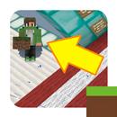Render GUI Addon: Minecraft PE aplikacja