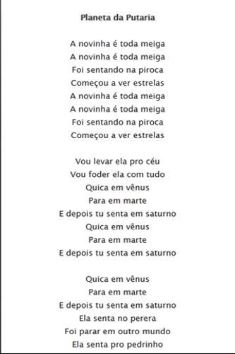 Mc Pedrinho Letras For Android Apk Download