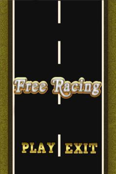 Free Racing screenshot 4