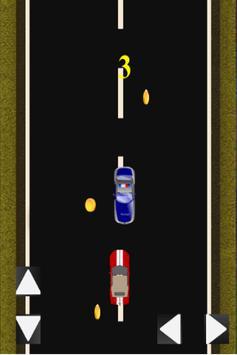 Free Racing screenshot 5