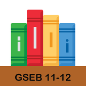 11 - 12 GSEB Commerce Solutions icon