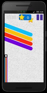SidesColor Swich apk screenshot
