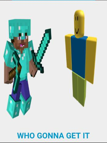 Minecraft And Roblox Death Sounds For Android Apk Download