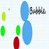 Bubble.am icon