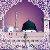 Jelajah Maya Madinah icon