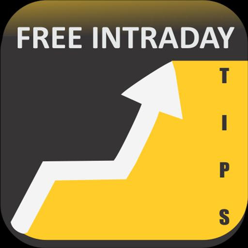Free Intraday Tips,Share Market Tips,Commodity Tip for