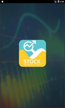 Stock Market tips | Intraday Tips app for apk screenshot