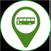 Tuzo Rutas icon