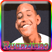 MC Ruanzinho feat. MC Dany Bala - Sou Favela icon