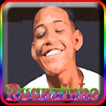 MC Ruanzinho feat. MC Dany Bala - Sou Favela screenshot 3
