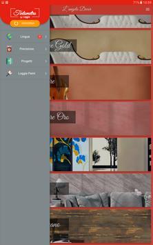 Color Travel Loggia apk screenshot