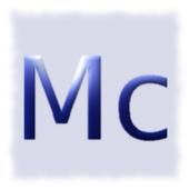 McTraveling hoteles icon