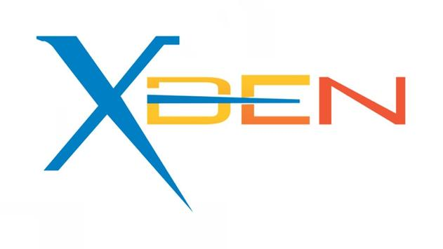 XDEN apk screenshot