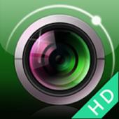 BOVMS10HD icon
