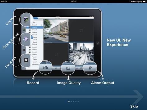 OMNI Remote HD poster