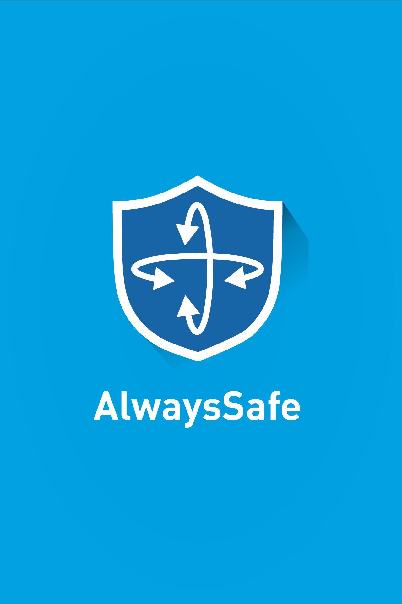 AlwaysSafe for Android - APK Download
