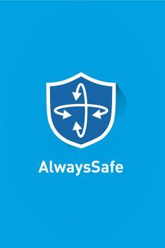 AlwaysSafe screenshot 4