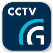Gateman HD CCTV (beta version) icon