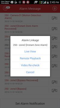 iVMS-4520 screenshot 5