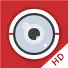 ikon iVMS-4500 HD