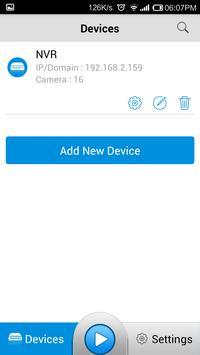 QCam Link APK Baixar - Grátis Reproduzir e editar vídeos ...