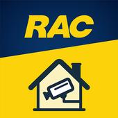RAC Security icon