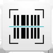 SymTel Inventory icon