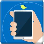 휴대폰 아울렛 icon