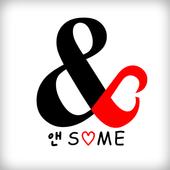 앤썸 icon