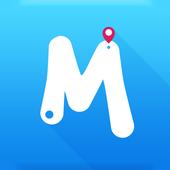MillionDEAL.biz icon