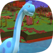 Guide for Birthdays the Beginning icon