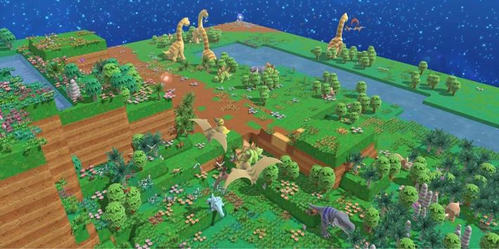 Guide for Birthdays the Beginning poster
