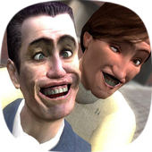 Guide for Garry's Mod icon