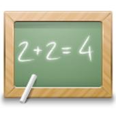 Math Memory icon