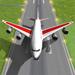 Pilot Plane Landing Simulator - Airplane games APK
