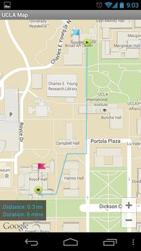 UCLA Pinpoint screenshot 2