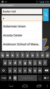 UCLA Pinpoint screenshot 4
