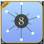 AA Circle icon