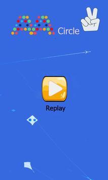 AA Circle apk screenshot