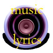 jennifer lopez all songs icon