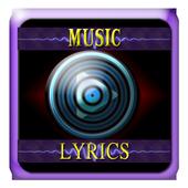 michael bublé songs lyrics icon
