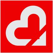 mDate.de | Für Singles mit Herz! icon