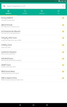 MDCalc screenshot 13