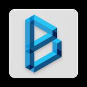 Broker (Unreleased) icon