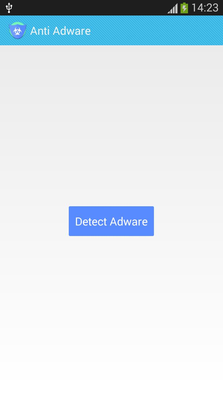 Anti Adware for Android - APK Download