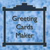 Greeting Cards Creator icon