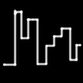Toronto Skyline Wallpaper icon