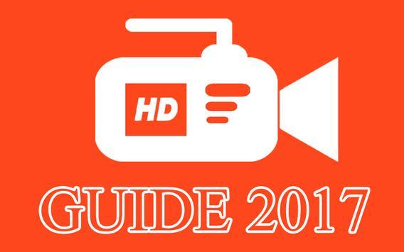 Guide for AZ Screen Recorder poster