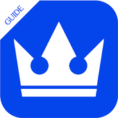 Guide for Kinguser icon